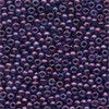 # 03053MH Mill Hill Seed Antique Beads Purple Passion