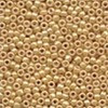 # 3054 Mill Hill Seed Antique Beads Desert Sand