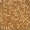 62040 Mill Hill Seed-Frosted  Beads