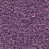 62024 Mill Hill Seed-Frosted  Beads