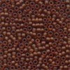 62023 Mill Hill Seed-Frosted  Beads