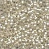 62010  Mill Hill Seed-Frosted  Beads