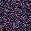 # 03026 Mill Hill Seed Antique Beads Wild Blueberry