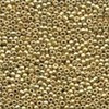 40557 Mill Hill Seed-Petite Beads