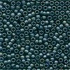 62021 Mill Hill Seed-Frosted  Beads