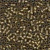 62057 Mill Hill Seed-Frosted  Beads