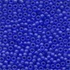60020 Mill Hill Seed-Frosted  Beads