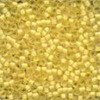 62041 Mill Hill Seed-Frosted  Beads