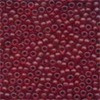 62032 Mill Hill Seed-Frosted  Beads