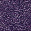 62056 Mill Hill Seed-Frosted  Beads