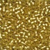 62031 Mill Hill Seed-Frosted  Beads