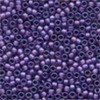 62042 Mill Hill Seed-Frosted  Beads