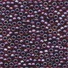 60367 Mill Hill Seed-Frosted  Beads