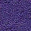 42101 Mill Hill Seed-Petite Beads