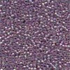 42024 Mill Hill Seed-Petite Beads