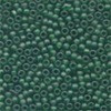 62020 Mill Hill Seed-Frosted  Beads