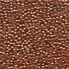 42028 Mill Hill Seed-Petite Beads