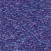 40252 Mill Hill Seed-Petite Beads