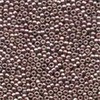 40556 Mill Hill Seed-Petite Beads