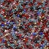 40777 Mill Hill Seed-Petite Beads