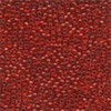 42013 Mill Hill Seed-Petite Beads