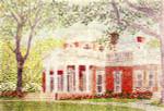 Anne Cram SM-63 Monticello Summer 14 Mesh