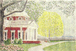 Anne Cram SM-62 Monticello Spring 14 Mesh