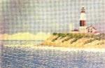 Anne Cram SM-71 Lighthouse14 Mesh