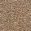 42030 Mill Hill Seed-Petite Beads
