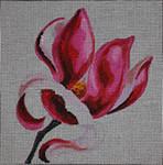 FF162 Pink Magnolia 8x8  13M Colors of Praise
