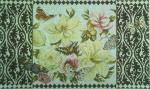 FF185 Magnolias 27x16  18M Colors of Praise