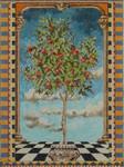 MC271 Fruit Tree 9x12  18M  Colors of Praise