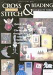 Jill Oxton Cross Stitch & Beading #63