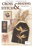 Jill Oxton Cross Stitch & Beading #65