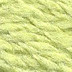 Wool 055 Lime Planet Earth