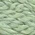 Wool 060 Meadow Planet Earth