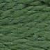 Wool 062 Juniper Planet Earth