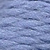 Wool 110 Ontario Planet Earth