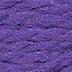 Wool 091 Majestic Planet Earth
