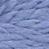 Wool 072 Lake Planet Earth