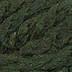 Wool 054 Herbs Planet Earth