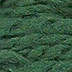 Wool 064 Evergreen Planet Earth