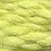Wool 056 Fiddlehead Planet Earth