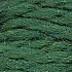 Wool 063 Myrtle Planet Earth