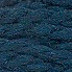Wool 117 Baltic Planet Earth