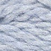 Wool 071 Ocean Spray Planet Earth