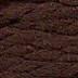 Wool 038 Earth Planet Earth