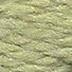 Wool 051 Bok Choy Planet Earth