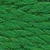 Wool 049 Amazon Planet Earth
