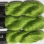 Pepper Pot Silk 083 kiwi